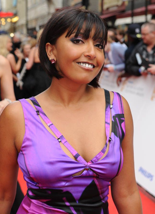 Image result for SUNETRA SARKER