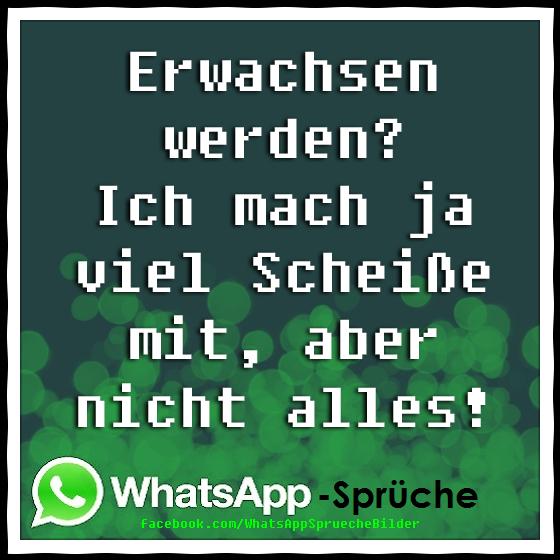 Pin Von Bruni Auf Lustiges Lustige Spruche Spruche Lustige Whatsapp Spruche