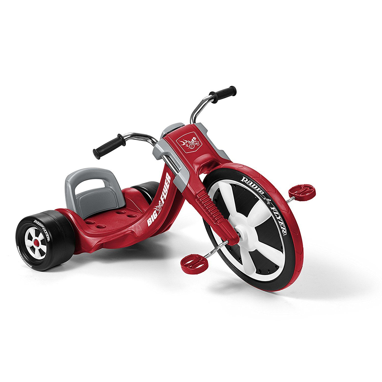 five tricycle stories to celebrate mothers day tricycle - 800×800