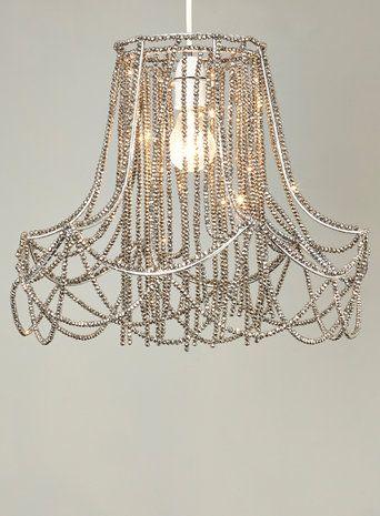 Lauren easyfit ceiling lights home lighting furniture bhs