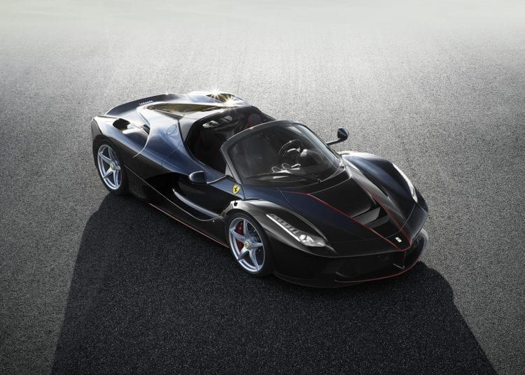 Pictures Of Luxury Sports Cars Luxury Expensive Cars Super Cars
