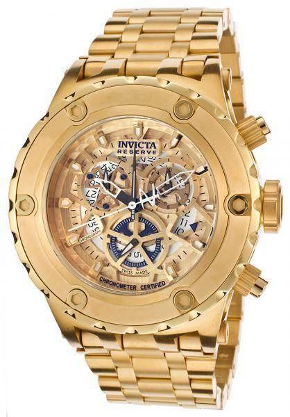 712fba6f710 Relógio Invicta Subaqua Specialty Cosc 12909 Original com garantia a   pronta…