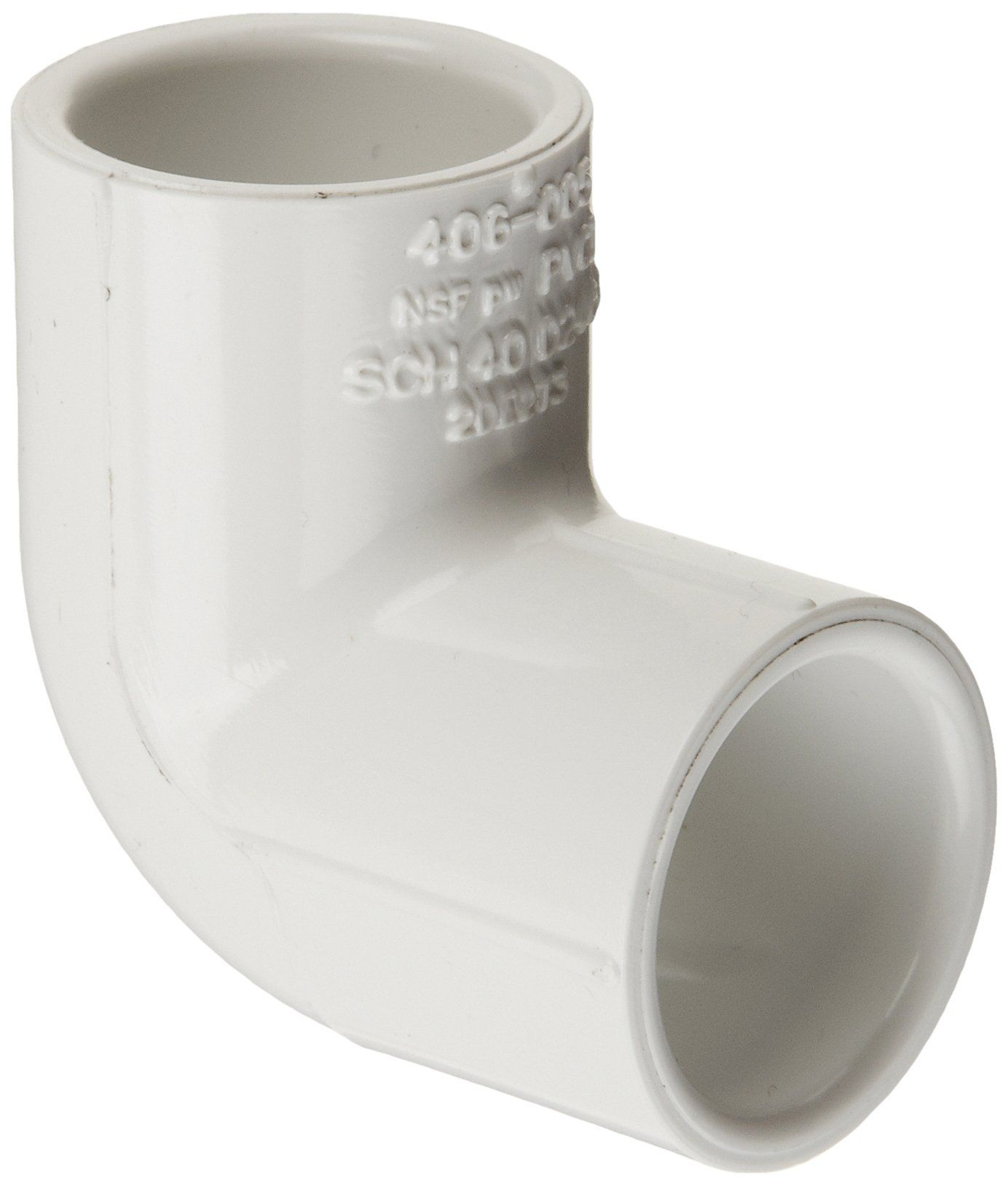 1 1 4 90 Degree Elbow Pvc Fitting Connector Pvc Fittings Pvc Pvc Elbow