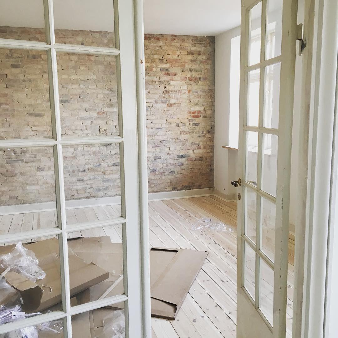 Ny 4 Vaerelses Lejlighed I Odense Pa Vej Til Salg Den Bliver
