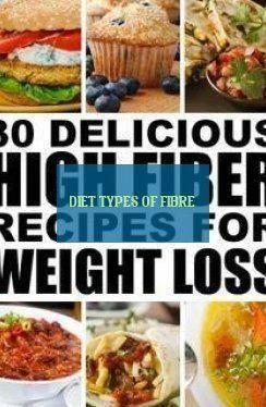 Hilft mir die Keto-Diät, schwanger zu werden? #LowFatKetoDiet   – Low Fat Keto Diet