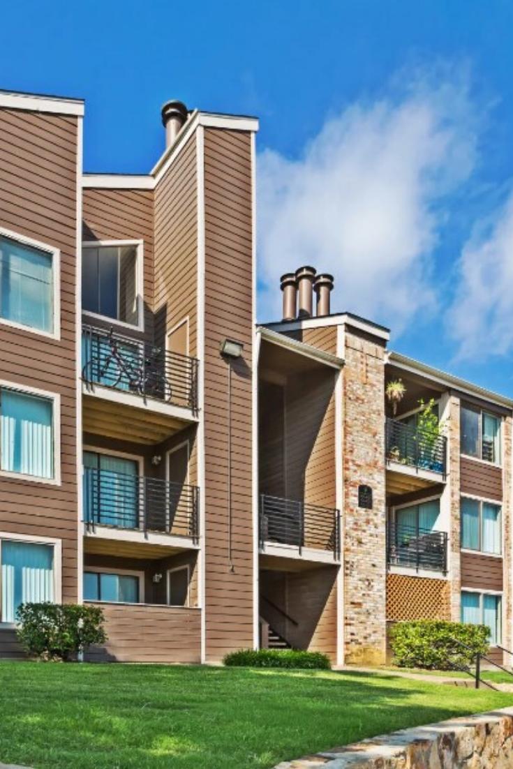 Cheap Rent In Dallas Dallas Apartment Renting A House Cheap Apartment