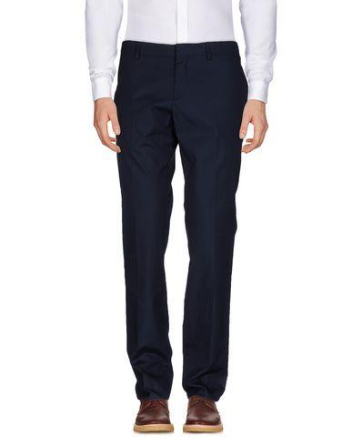 N°21 . #n°21 #cloth #top #pant #coat #jacket #short #beachwear