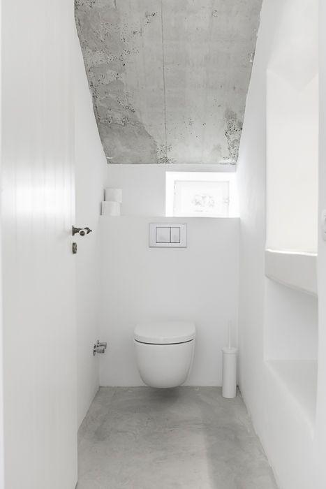 53-Munarq-arquitectura - mallorca -felanitx