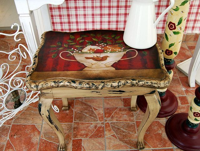 Tarba Mobili ~ 130 best decoupage furniture images on pinterest painted