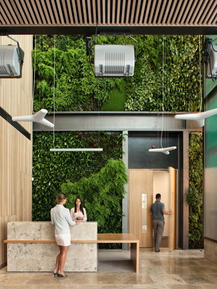 kathleen kilgour centre by wingate farquhar architects tauranga