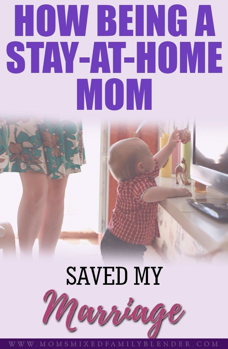 Stay-at-Home Mom Confessions: Instant Ways Staying at Home ...