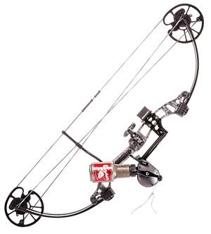 5 Best Bowfishing Bow Reviews: User Guide Included [2020