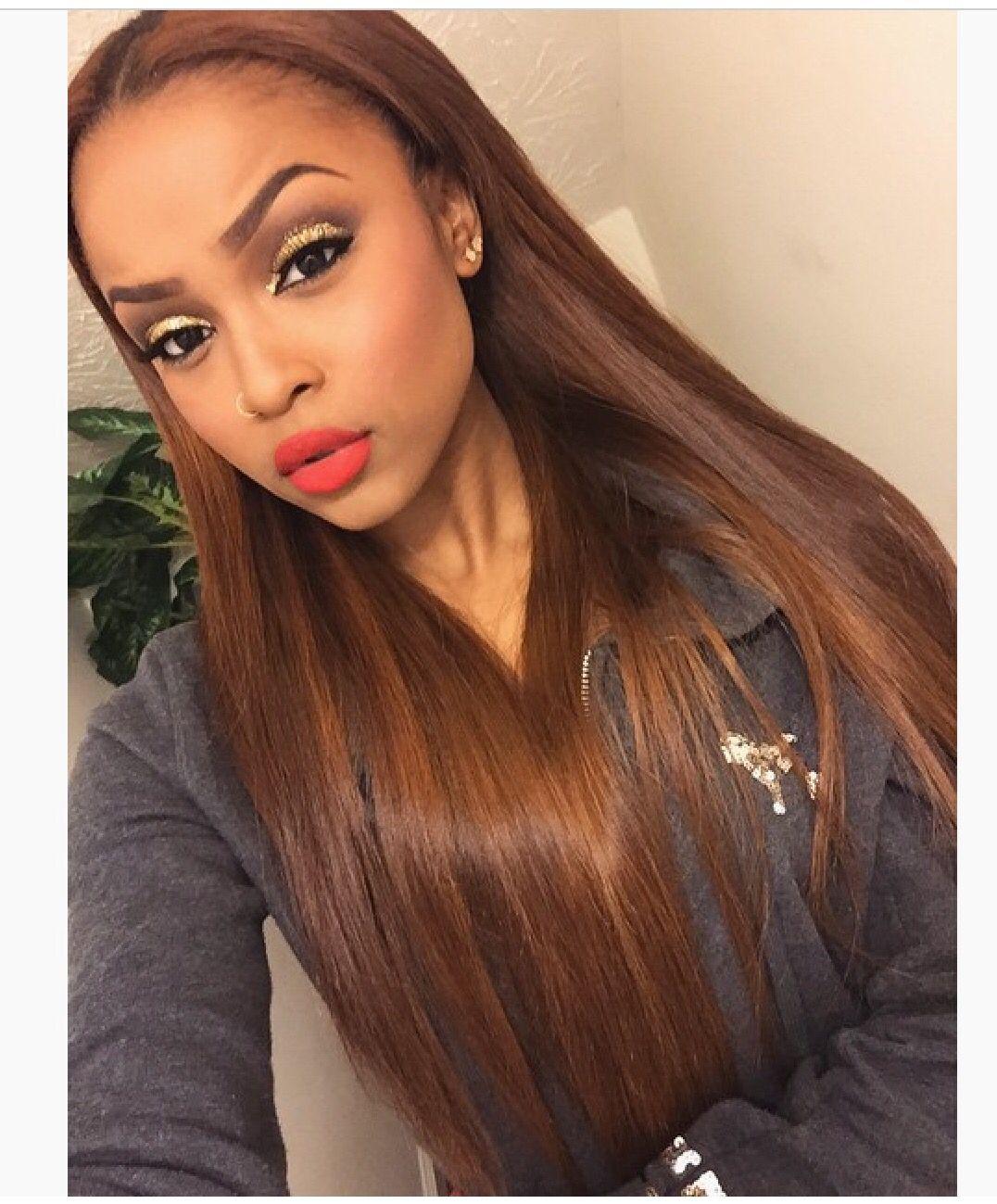 Haircolor pinterest royaltycalme glam sqaud high quality hair form divas wig store on aliexpress virgin human hair wig pmusecretfo Images