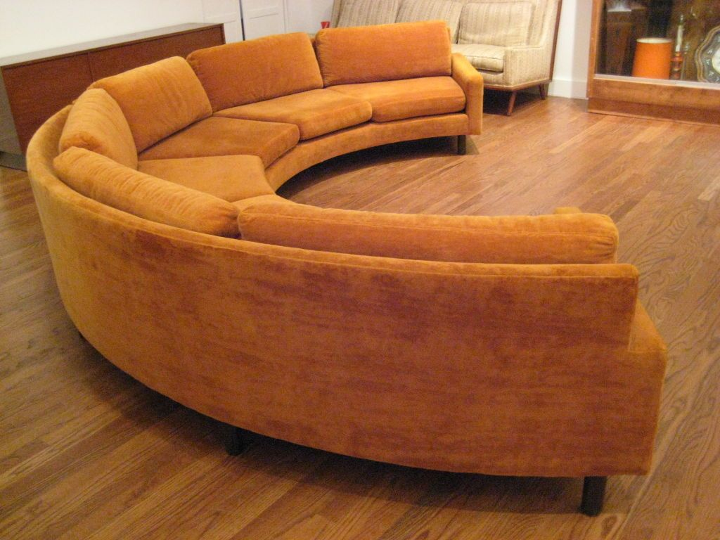 Sofa Sale Harveys Harvey Probber Style Sectional Sofa Chairs Couches Sofa