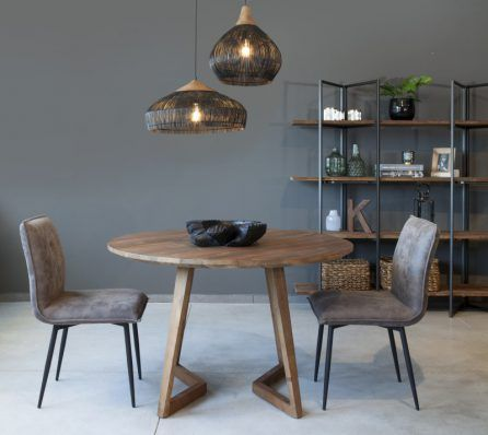 Berlin Dining Table   Dining Tables, new furnitures ...