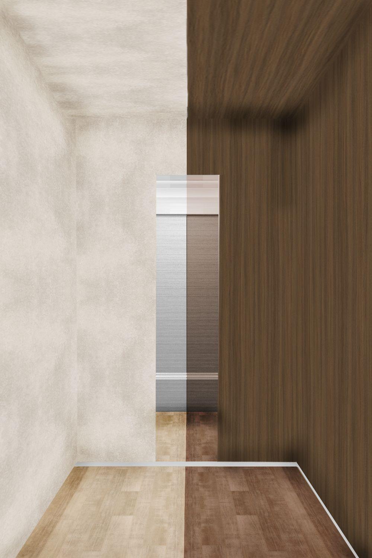 Pin By Sanji On Evアイデアフラッシュ Flooring Tile Floor Background