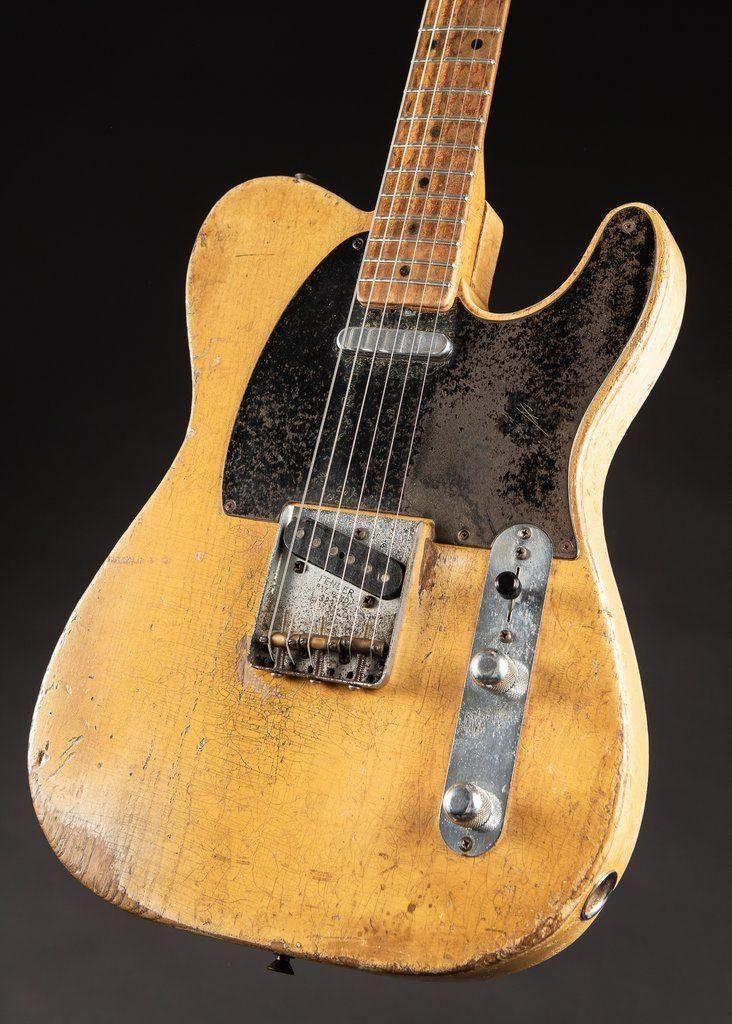 Fender Guitar Kit Build Your Own Fender Guitar Road Worn #guitarcover #guitarplayer #FenderGuitars #fenderguitars