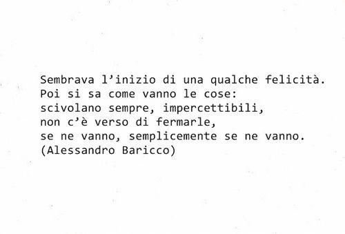 Tumblr Frasi Amore Frasi Sulla Felicita Tumblr Con Immagini