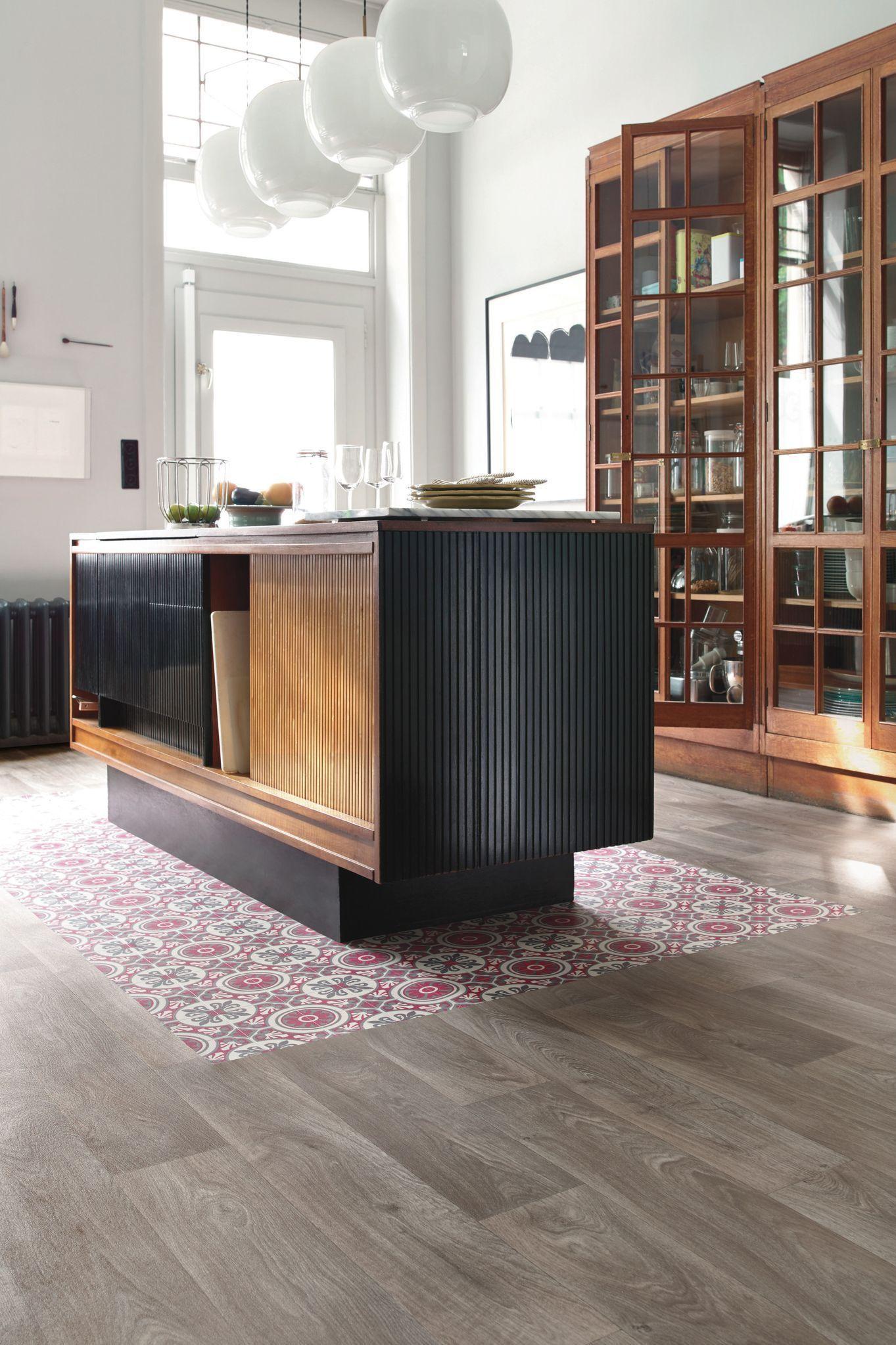 Casser Un Bar De Cuisine moderniser la cuisine, c'est possible en la rénovant sans