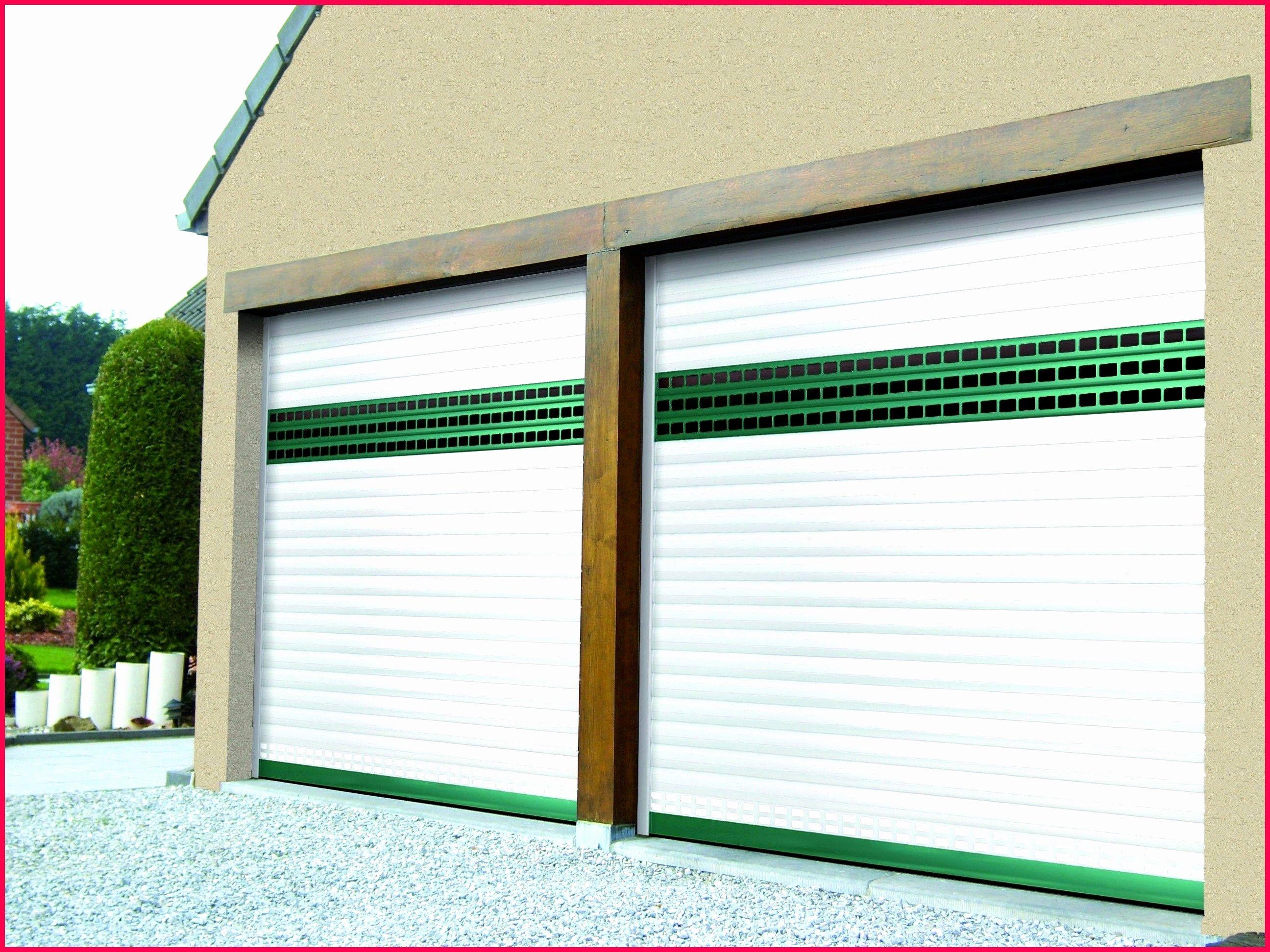 Inspirational Porte De Garage Sur Mesure Castorama Porte Garage Castorama
