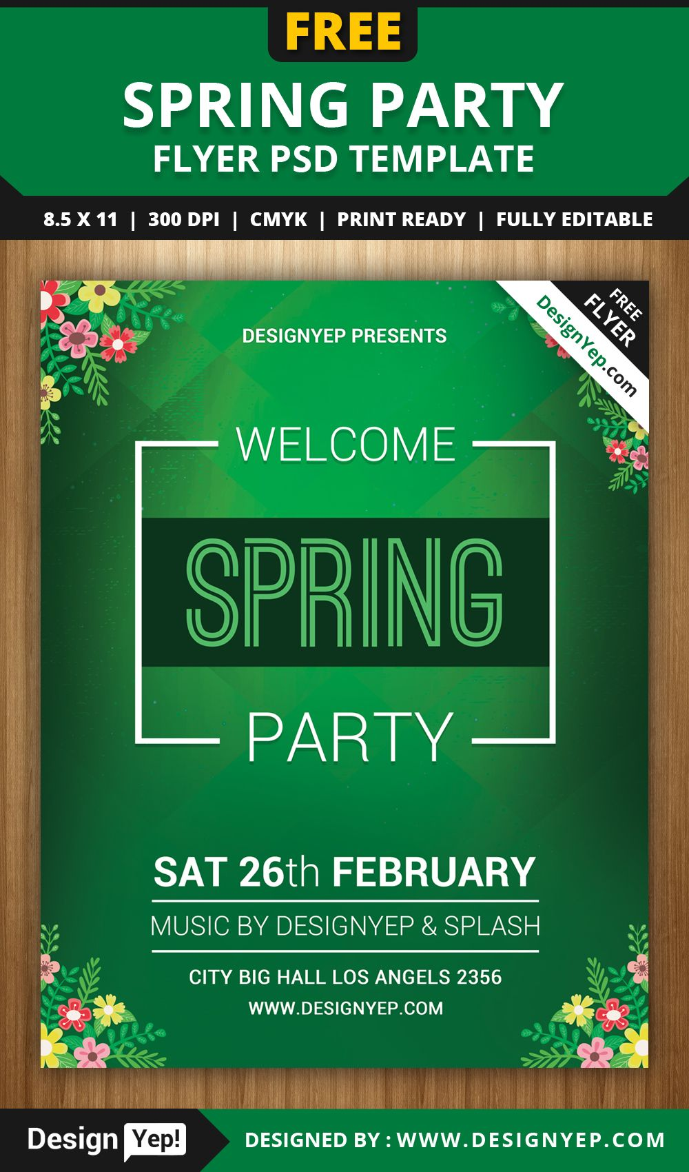 welcome flyer ohye mcpgroup co