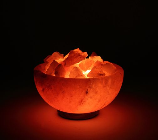 Himalayan Salt Lamps Wholesale Extraordinary Healthy Life Cycle Retail And Wholesale Himalayan Salt Lamps And Design Decoration