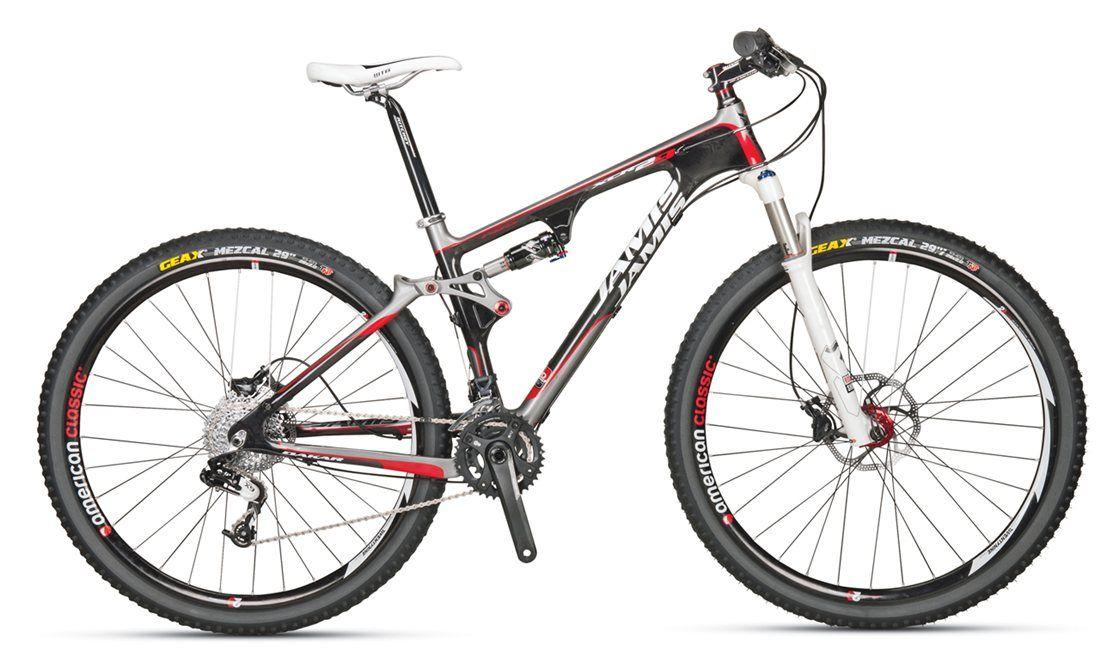 Jamis Dakar Xcr 29er Pro Mountain Bike Sale 3059 99 Normal Price