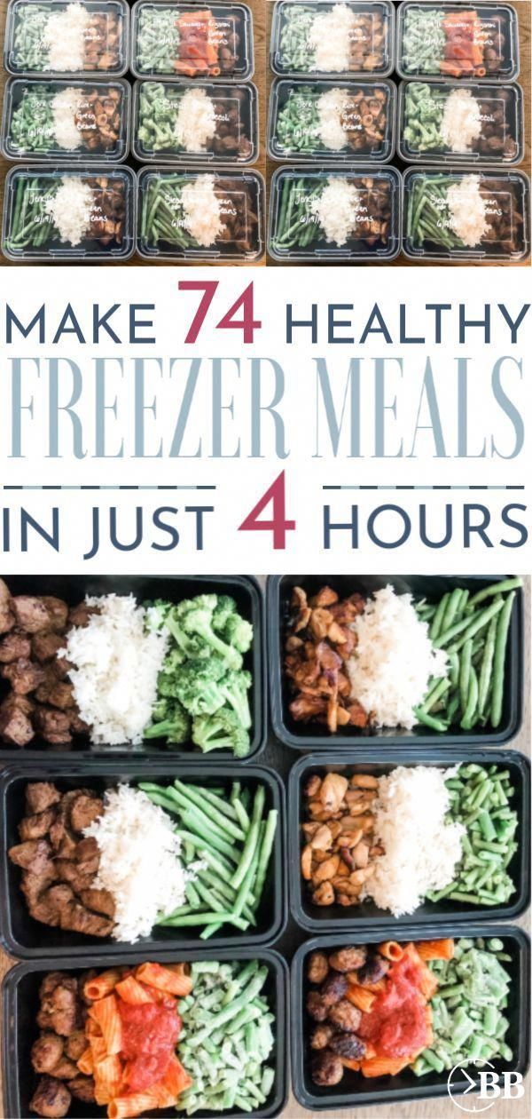 Boom! We just did this! This is such a healthy meal plan to lose weight on a budget. This helped us...