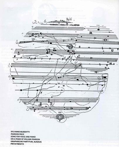Edgar Varese:    [image] [image]