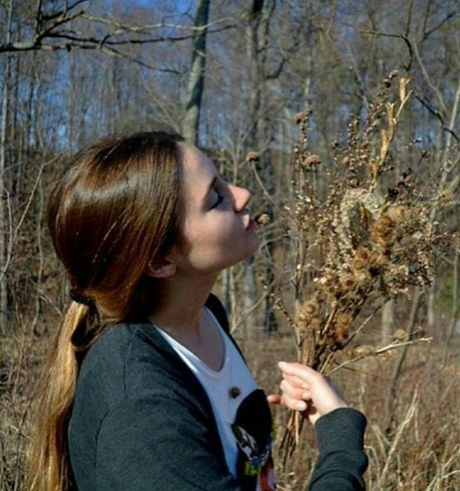23 Times Shailene Woodley Was Your Hippie Spirit Animal - MTV