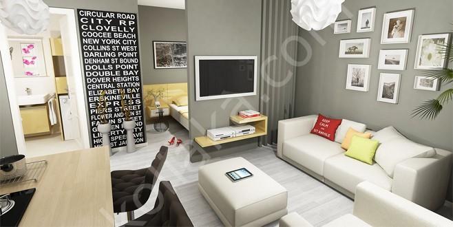 Cote D Ivoire Site Immobilier De Particulier A Particulier