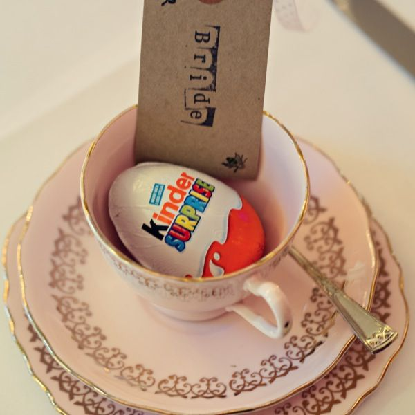 Amazing wedding favour ideas Favors Weddings and Wedding