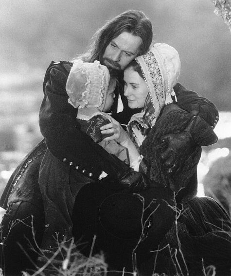 Download movie The Scarlet Letter in the format (HD, Divx, DVD, ipod/iphone/ipad). Buy movie The Scarlet Letter and watch online.