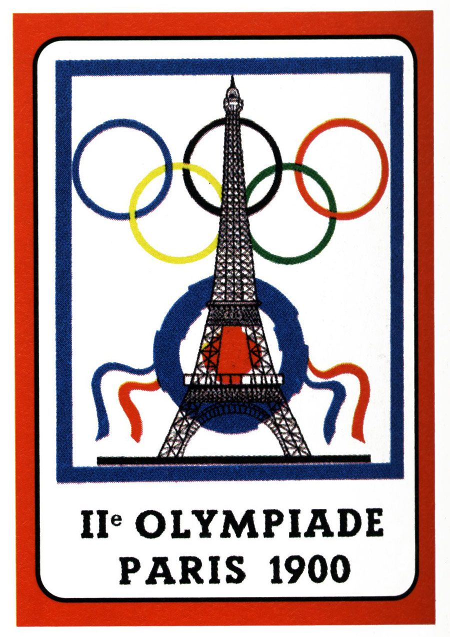 france and olympic games Event description athletic and ceremonies - stade de france all other http://www paris2024org/en/carte 80% of competition venues, hosting 22 sports, will be.