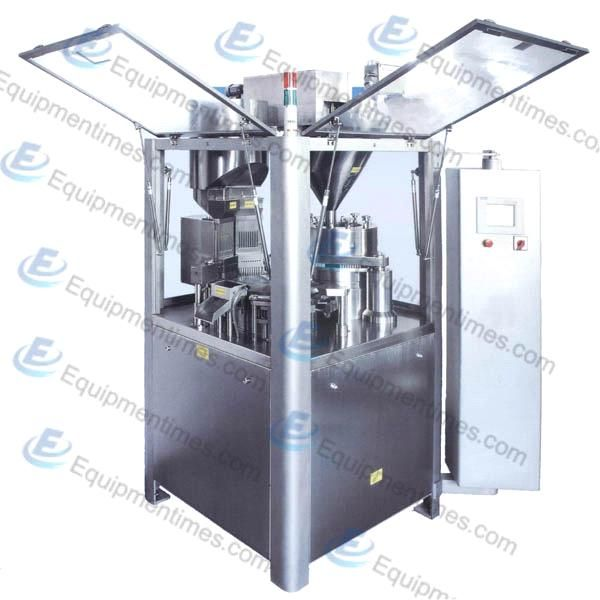 Supply Automatic Capsule Filling Machine Size 00 4 From China Manufacturer Manufactory Factory And Supplier On Locker Storage Size 00 Manufacturing