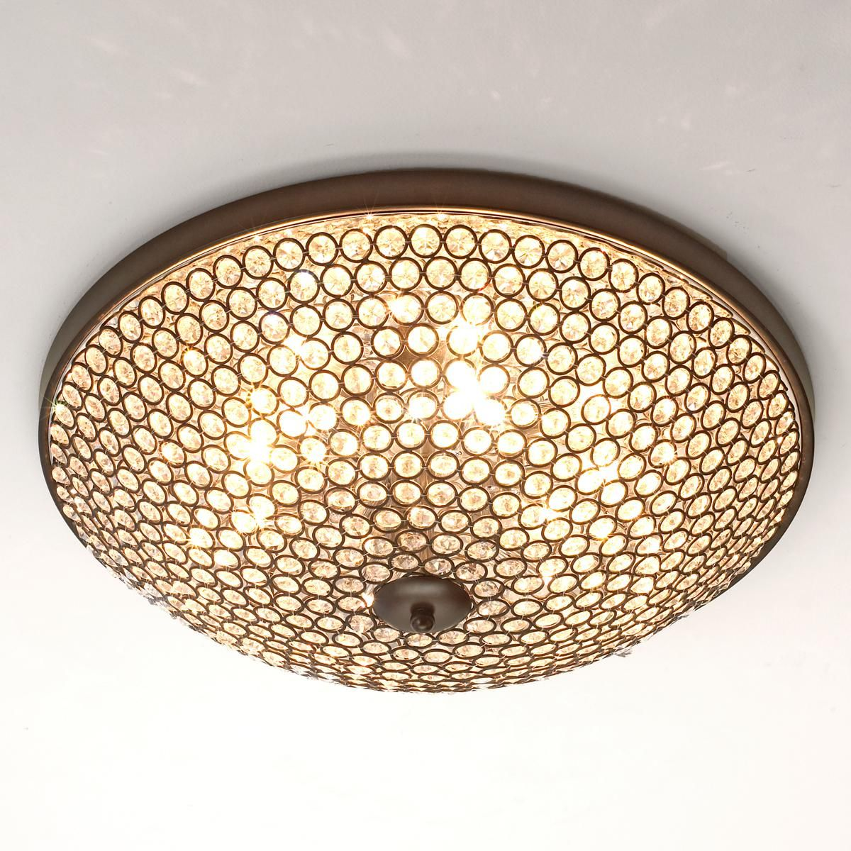 hampton bay lighting catalog