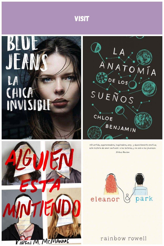 Descargar La Chica Invisible De Blue Jeans Pdf Epub Libros Librospdf Librosepub Pdf Epub Librosninja Libros Juveniles Descargar La Chi Men Movie Posters