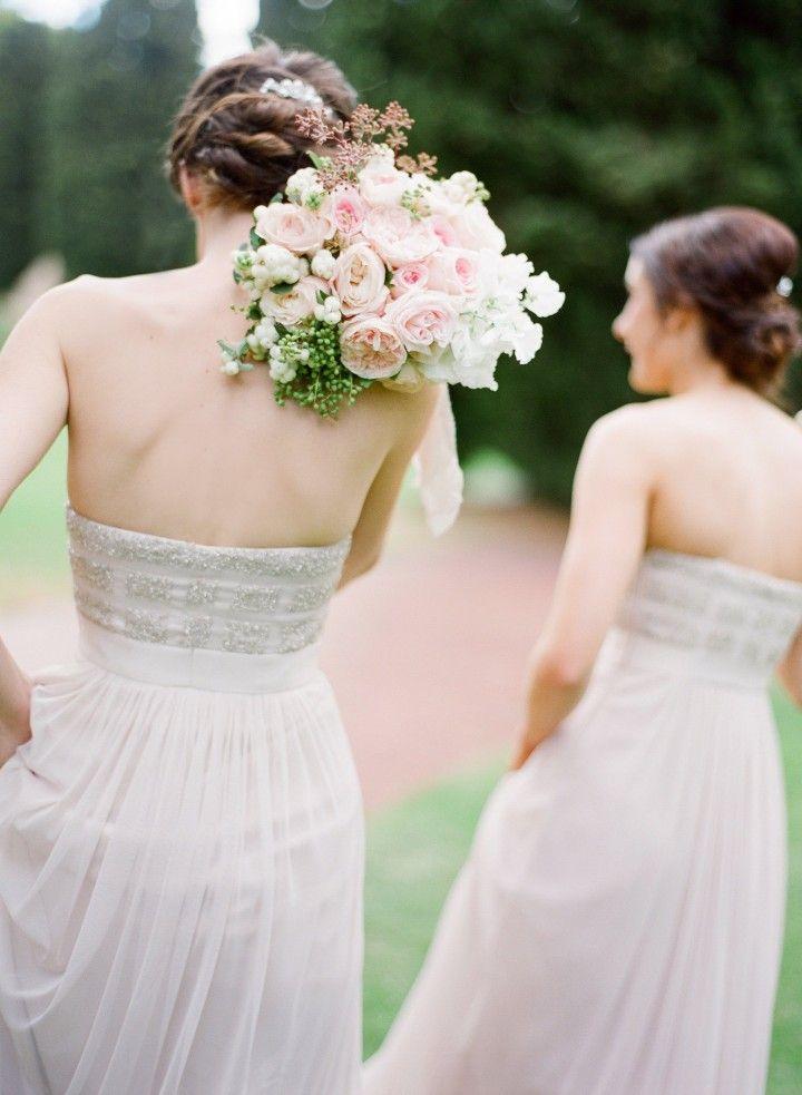 ethereal wedding dress australia