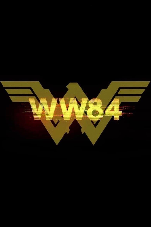 Videa Online Wonder Woman 1984 2019 Magyarul Online Hungary Hd Teljes Film Indavideo Wonderwoman1984 Full Movies Wonder Woman Streaming Movies