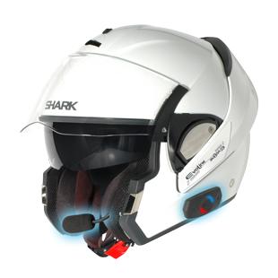 Kit Bluetooth Shark SHARKTOOTH PRIME