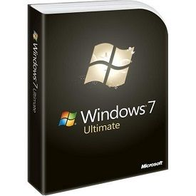 microsoft windows 7 iso home download 64-bit version (x64)