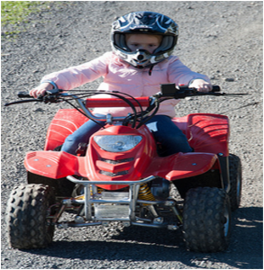 kids are dreaming of battery operated kids ride toys. These kids power riding toys includes cool quads for kids, 12v kids riding toys like power wheels 12 volt battery barbie jeep, motor cycles, battery powered 4 wheelers kids (cars and many).
