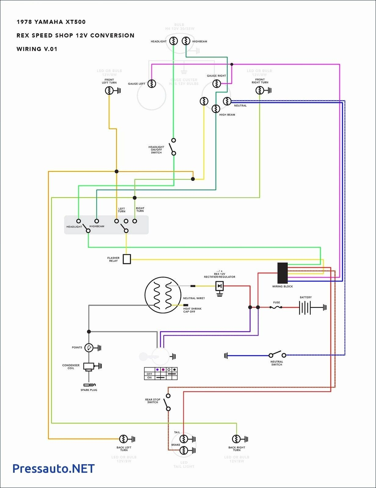 New Downlight Wiring Diagram Australia Diagram Downlights Australia