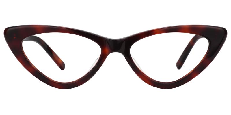 Nihao Optical Cat Eyes Cat Eye Glasses Cat Eye Glasses Frame Online Cat Eye Eyeglasses Cat Glasses Frames Cat Eye Glasses Frames Cat Eye Glasses