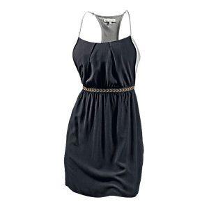 Element Trägerkleid Damen im Online Shop von SportScheck kaufen