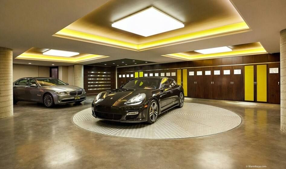 pin by chris on team 12 garage cool mansions rooftop on extraordinary affordable man cave garages ideas plan your dream garage id=79429