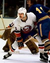 Image result for butch goring