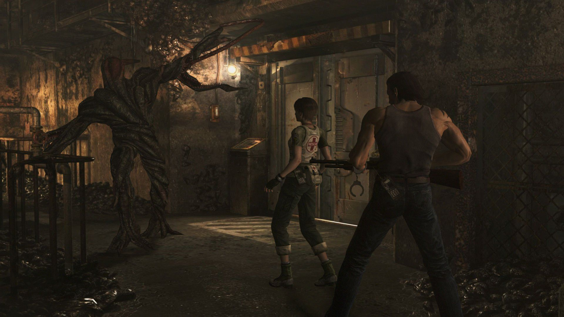 Pin By Alice Flores On Resident Evil Resident Evil Resident