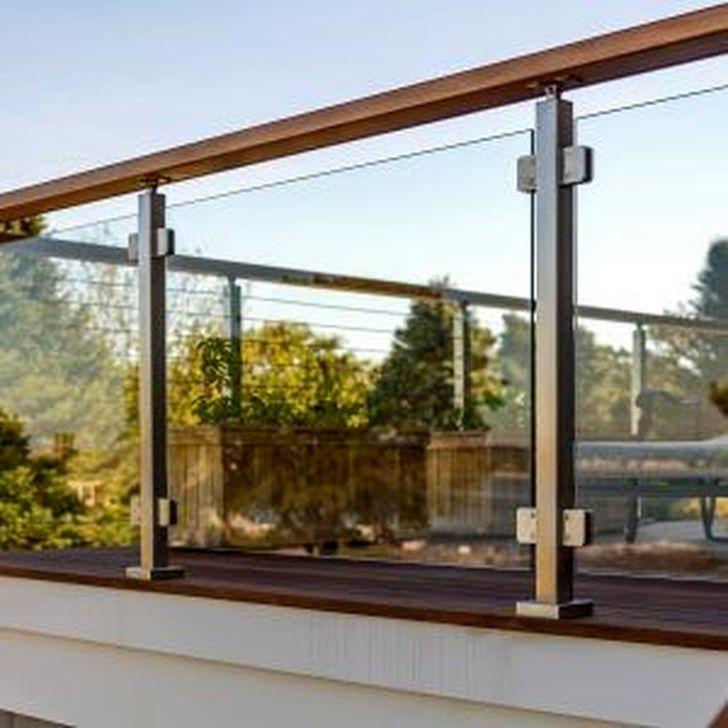 Épinglé sur Balcon Décor Idées