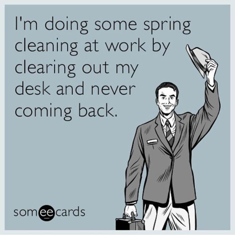 Quit Job Memes Noskewiki Job Humor Job Quotes Funny Job Memes